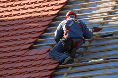 approved roofing tuscarawas county